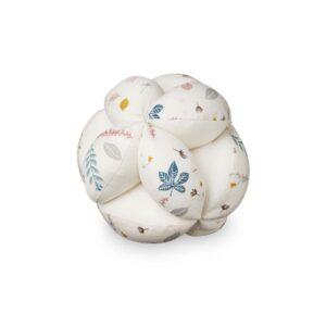 balle-d-eveil-pour-bebe-motifs-feuilles-cam-cam-copenhagen