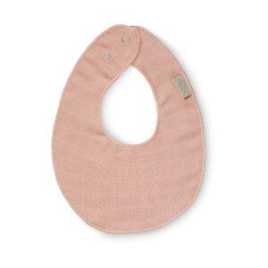 bavoir-pour-bebe-rose-en-mousseline-de-coton-organique-cam-cam