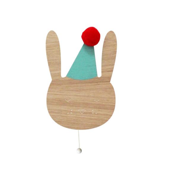 boite-musicale-pour-bebe-en-bois-april-eleven-lapin