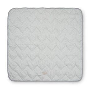 couverture-tapis-de-jeu-gris-cam-cam