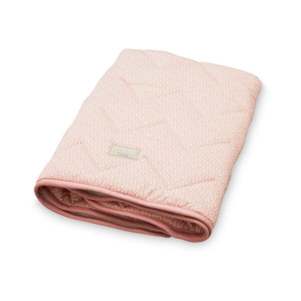 couverture-tapis-de-jeu-rose-cam-cam