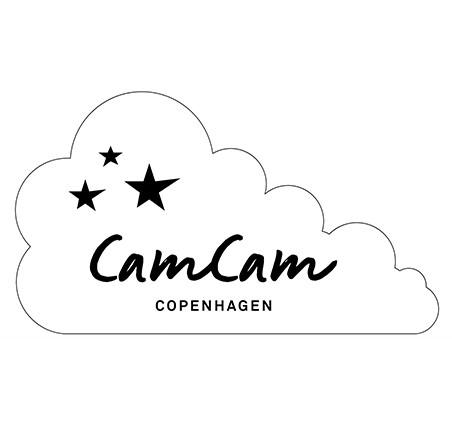 Cam Cam Copenhagen - Judy The Fox