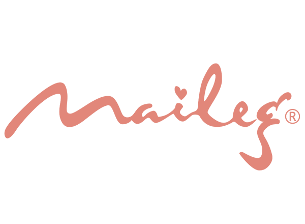 Maileg - Judy The Fox
