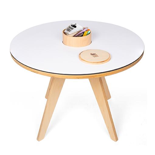 table-de-jeux-en-bois-pour-les-enfants-drawintable