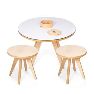 table-a-dessiner-en-bois-pour-enfants-drawin-table