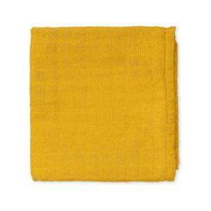 lange-coton-bio-moutarde-cam-cam