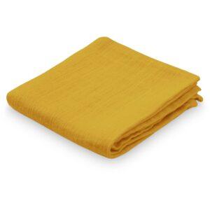 lange-coton-bio-moutarde-cam-cam-copenhagen-photo-jaune