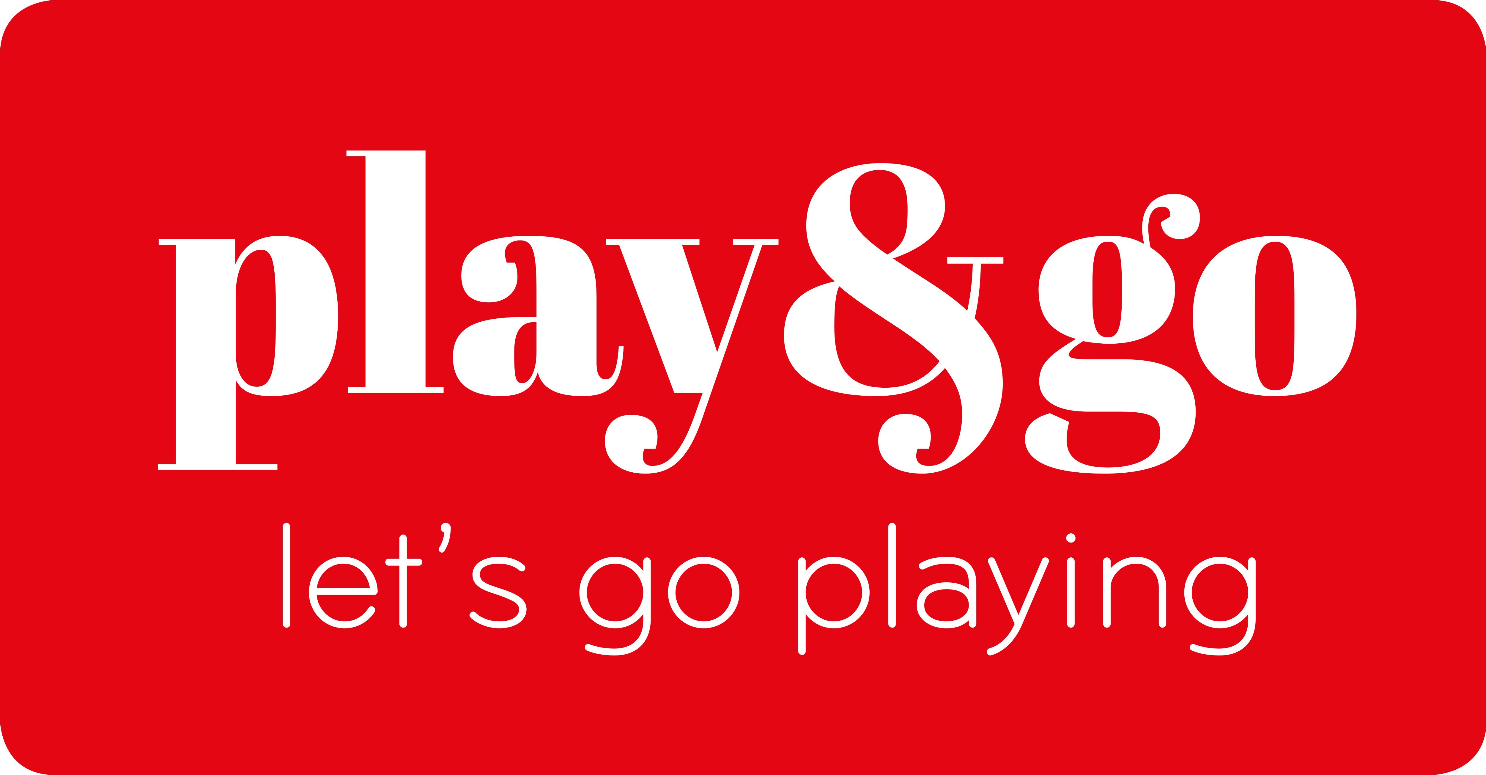 Play & Go - Judy The Fox