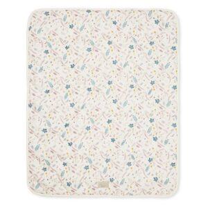 petite-couverture-tapis-de-jeu-cam-cam-copenhagen