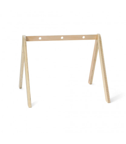 arche d 39 veil en bois n o judy the fox. Black Bedroom Furniture Sets. Home Design Ideas