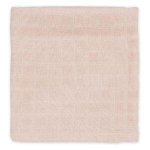 lange-en-coton-bio-rose-cam-cam