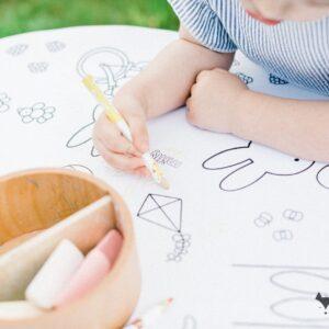 table-de-jeux-en-bois-pour-enfants-drawintable