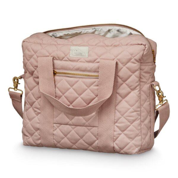 sac-a-langer-pour-bebe-rose-en-coton-bio-cam