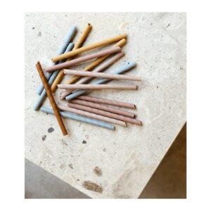 pailles-en-silicone-multi-couleurs-liewood