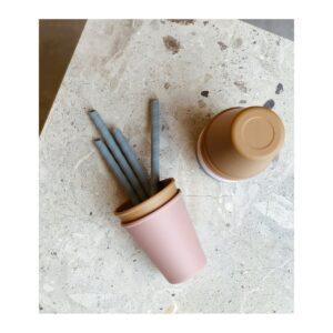 lot-de-pailles-reutilisables-en-silicone-liewood