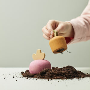mini-potager-en-bois-pour-enfant-kids-concept