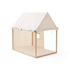 cabane-de-jeu-pour-enfant-en-tissu-coton