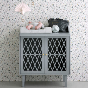 commode-a-langer-grise-harlequin-marque-cam-cam