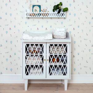 commode-table-a-langer)pour-bebe-blanc-marque-cam-cam-chambre