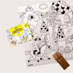 mini-pocket-a-colorier-princesses-et-dragons-marque-omy