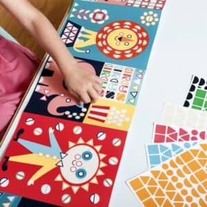poppik-poster-geant-stickers-loisir-creatif