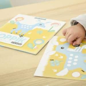 Poppik-carte-de-gommettes-stickers-baby-tout-petits-facile-5