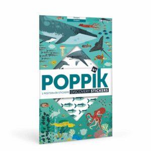 poster-geant-theme-ocean-poppik-sticker-gommette