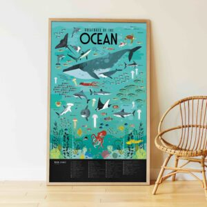 poppik-poster-geant-stickers-gommettes-theme-ocean