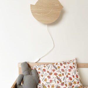 boite-a-musique-en-bois-naturel-forme-oiseau-marque-april-eleven-decoration-chambre-enfant