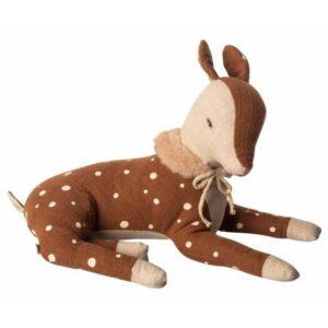 peluche-bambi-biche-maileg