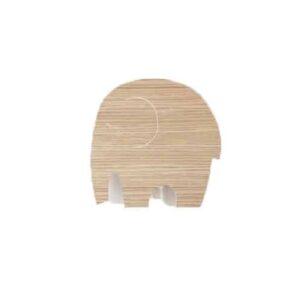 boite-a-musique-en-bois-chene-naturel-design-elephant
