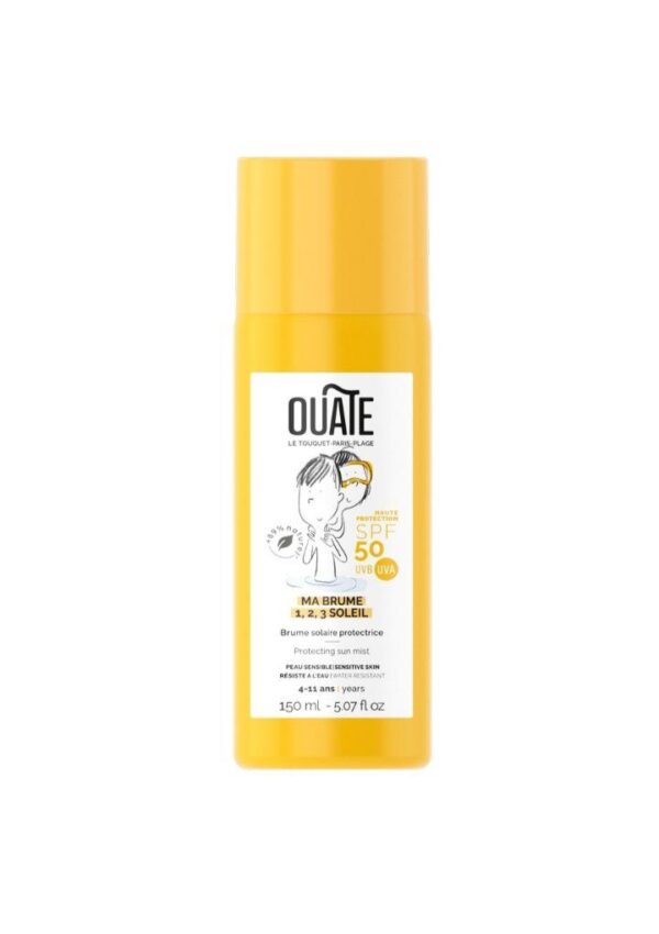brume-solaire-protection-enfant-marque-ouate