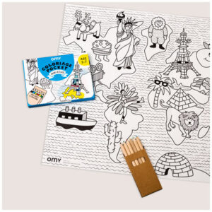 mini-pocket-coloriage-marque-omy-theme-mini-atlas