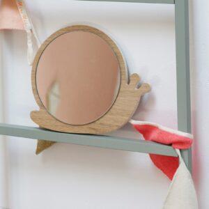 miroir-en-bois-chene-naturel-april-eleven