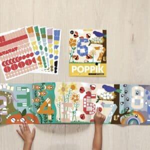 posters-geant-apprendre-les-chiffres-gommettes-poppik