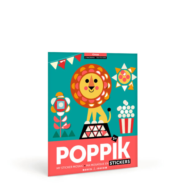 poster-geant-stickers-theme-cirque