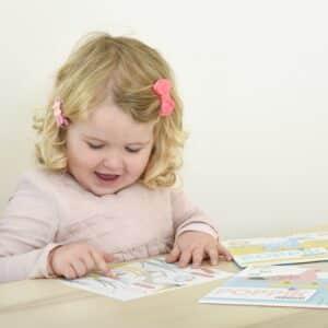 poppik-gommette-stickers-petit-bebe-des-2-ans