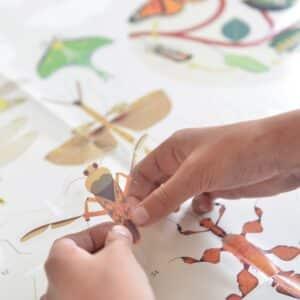 poppik-poster-geant-insecte-sticker-gommette