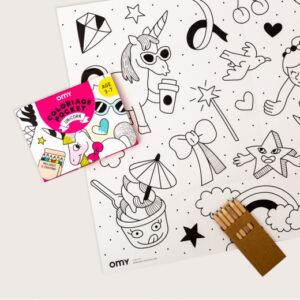mini-pocket-a-colorier-licorne-omy