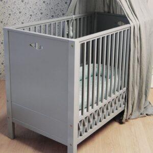 lit-pour-bebe-harlequin-cam-cam-gris
