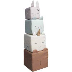 cubes-d-eveil-en-coton-bio-soft-animaux-marque-fabelab.