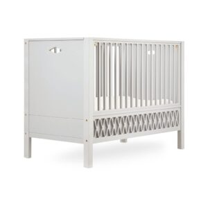lit-pour-bebe-evolutif-harlequin-marque-cam-cam