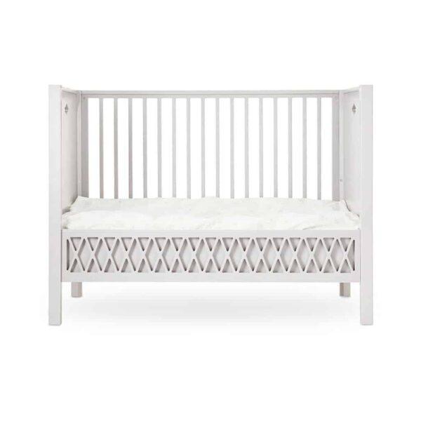 lit-pour-bebe-evolutif-harlequin-sable-marque-cam-cam
