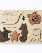 puzzle-en-bois-marque-wee-gallery-animaux-des-oceans