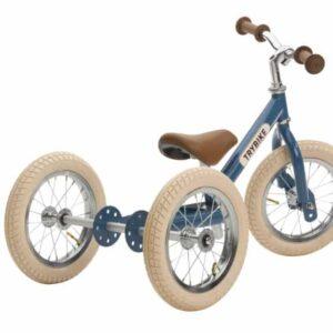 tricycle-evolutif-en-acier-pour-enfant-bleu