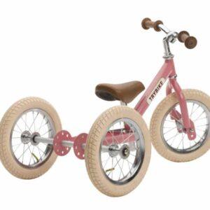tricycle-evolutif-en-acier-pour-enfant-rose
