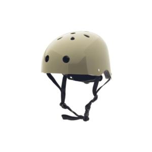 casque-pour-draisienne-et-tricycle-enfant-coloris-vert