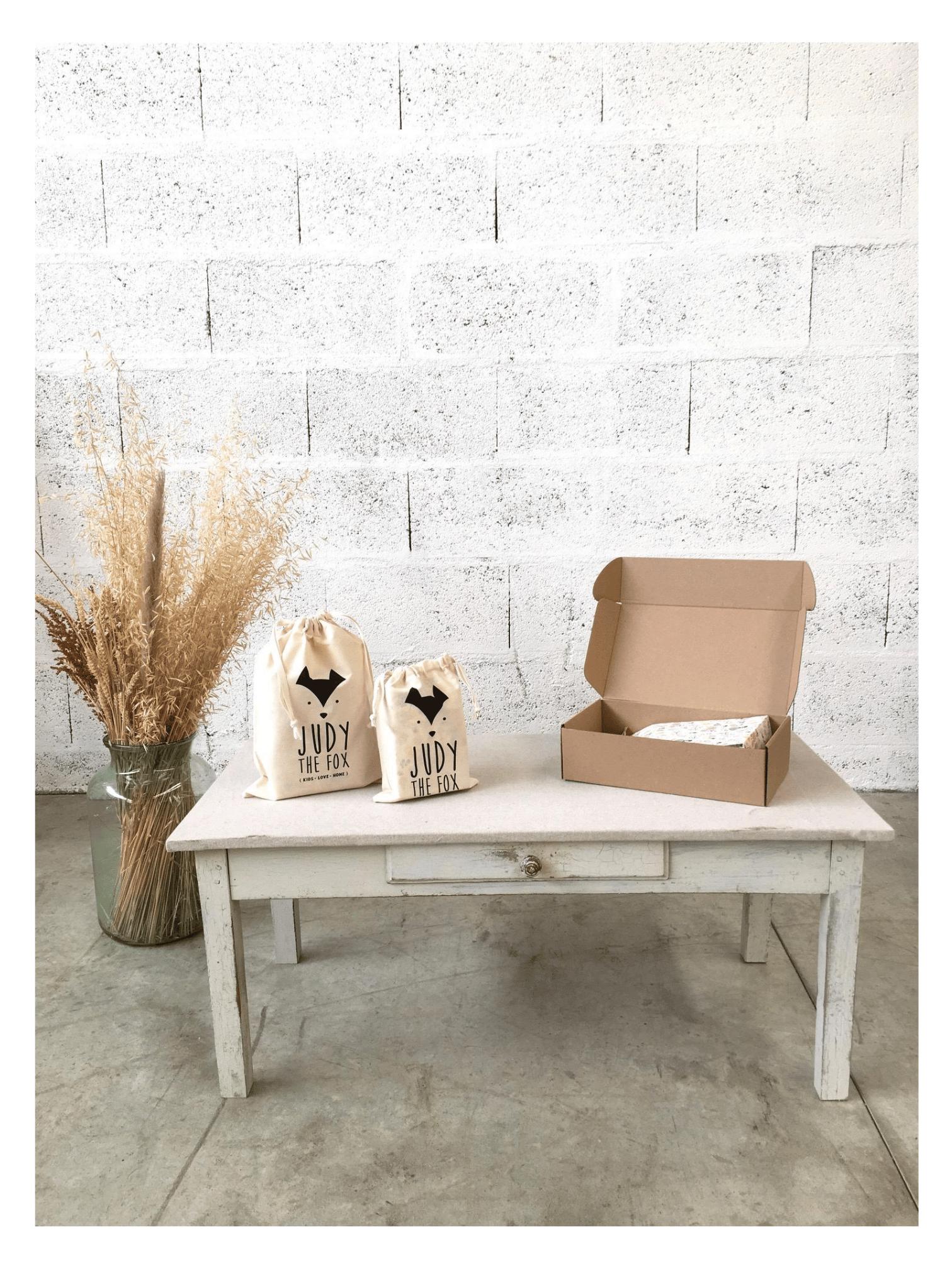 coffret-et-emballage-cadeau-judy-the-fox