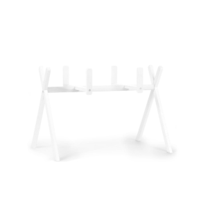 arche-support-en-bois-blanc-pour-couffin