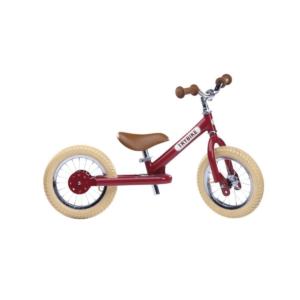 draisienne-en-acier-rouge-vintage-trybike